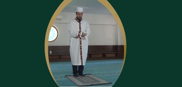 https://www.islamveihsan.com/wp-content/uploads/2020/03/farz-namazlarin-3-ve-4-rekatlarinda-zammi-sure-okunur-mu-171856.jpg