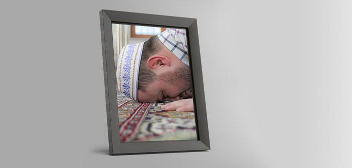 https://www.islamveihsan.com/wp-content/uploads/2020/03/resim-olan-yerde-namaz-kilinir-mi-171803.jpg