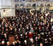 Cemaatte Rahmet Ayrılıkta Azap Vardır