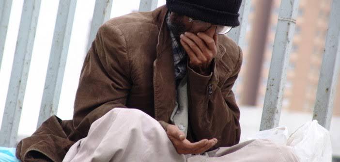 İslam'da Fakir Kime Denir?