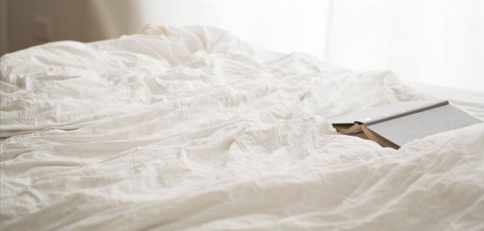 Sahurda Bölünen Gece Uykusu İçin Kaylule Uykusu Tavsiyesi