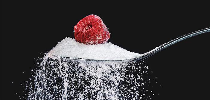 Şeker Tüketimi Fazla Yemeye Neden Oluyor