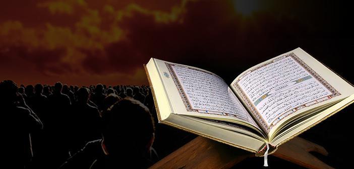 https://www.islamveihsan.com/wp-content/uploads/2020/07/kiyamet-suresi-172926.jpg
