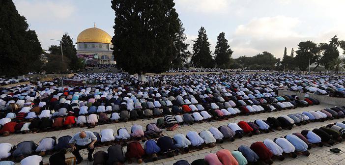 https://www.islamveihsan.com/wp-content/uploads/2020/07/namazin-delili-olan-ayetler-173142.jpg