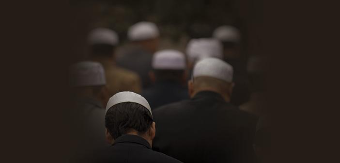 https://www.islamveihsan.com/wp-content/uploads/2020/07/namazin-tanimi-ve-tarihcesi-173133.jpg