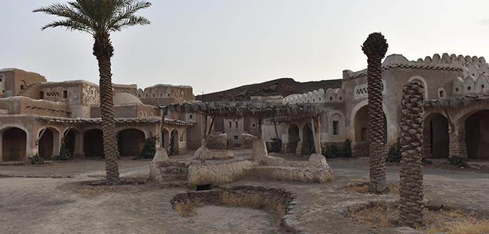 Abdullah bin Ömer'in (r.a) Kabri Nerededir?