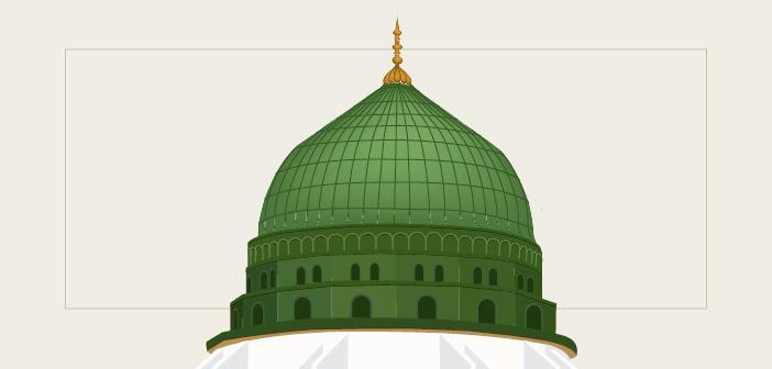 Hz. Muhammed'in (s.a.) Peygamberliğinin İspatı