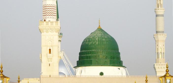 Hz. Muhammed'in Son Peygamber Oluşu ve Özellikleri