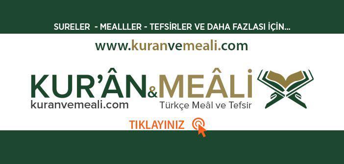 https://www.islamveihsan.com/wp-content/uploads/2020/09/kuran-ve-meali-161665.jpg