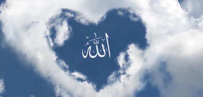 Allah'ın (c.c) Varlığı ve Birliği Kısaca