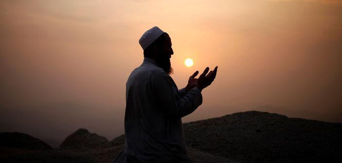 İmanın Sıhhat ve Kabul Olmasının Şartları