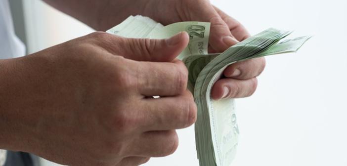 Paranın Zekatı Nasıl Verilir?