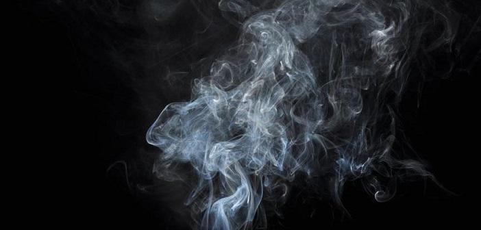 Sigara Dumanından Koronavirüs Bulaşır mı?