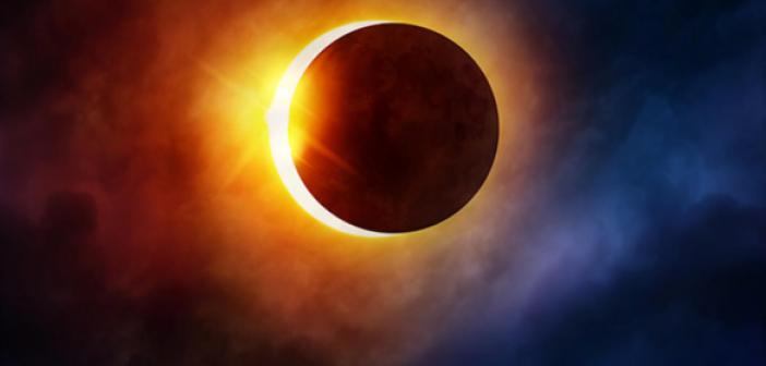 Güneş Tutulunca Kılınacak Namaz