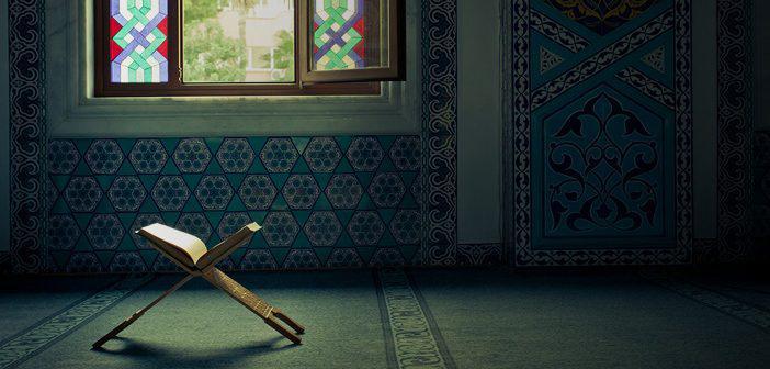 https://www.islamveihsan.com/wp-content/uploads/2021/02/al-i-imran-suresi-15-ayet-meali-arapca-yazilisi-anlami-ve-tefsiri.jpg