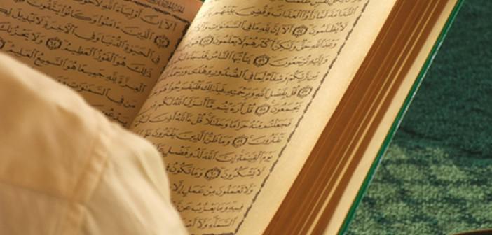 https://www.islamveihsan.com/wp-content/uploads/2021/02/al-i-imran-suresi-21-ayet-meali-arapca-yazilisi-anlami-ve-tefsiri.jpg