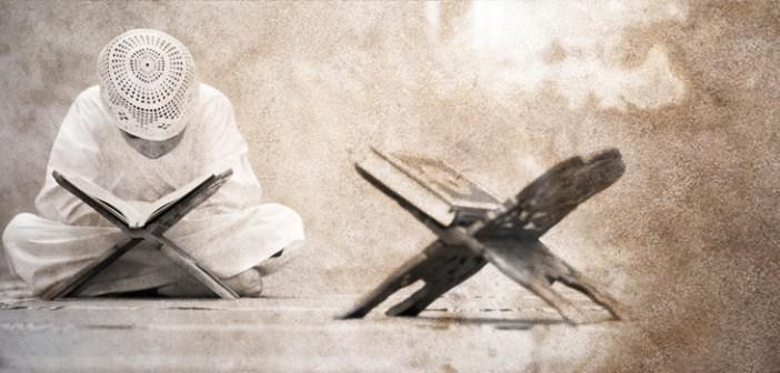 https://www.islamveihsan.com/wp-content/uploads/2021/02/al-i-imran-suresi-24-ayet-meali-arapca-yazilisi-anlami-ve-tefsiri.jpg