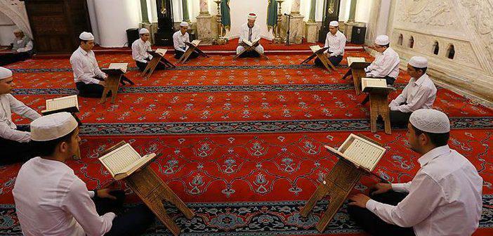 https://www.islamveihsan.com/wp-content/uploads/2021/02/al-i-imran-suresi-26-ayet-meali-arapca-yazilisi-anlami-ve-tefsiri.jpg