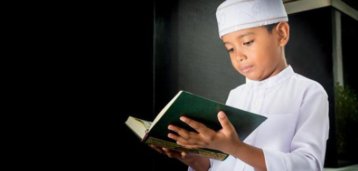 https://www.islamveihsan.com/wp-content/uploads/2021/02/al-i-imran-suresi-30-ayet-meali-arapca-yazilisi-anlami-ve-tefsiri.jpg