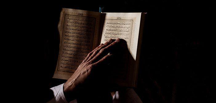 https://www.islamveihsan.com/wp-content/uploads/2021/02/al-i-imran-suresi-7-ayet-meali-arapca-yazilisi-anlami-ve-tefsiri.jpg