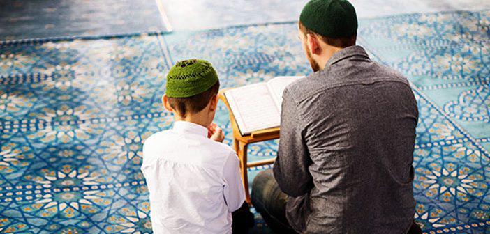 https://www.islamveihsan.com/wp-content/uploads/2021/02/al-i-imran-suresi-9-ayet-meali-arapca-yazilisi-anlami-ve-tefsiri.jpg
