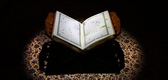 https://www.islamveihsan.com/wp-content/uploads/2021/02/bakara-suresi-100-ayet-meali-arapca-yazilisi-anlami-ve-tefsiri.jpg