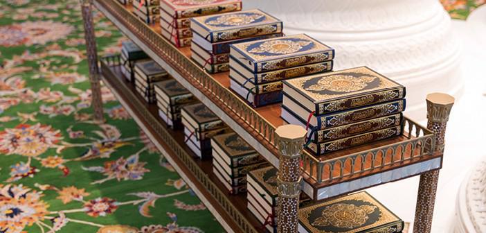 Bakara Suresi 166. Ayet Meali, Arapça Yazılışı, Anlamı ve Tefsiri
