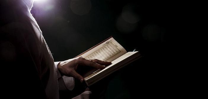 https://www.islamveihsan.com/wp-content/uploads/2021/02/bakara-suresi-186-ayet-meali-arapca-yazilisi-anlami-ve-tefsiri.jpg