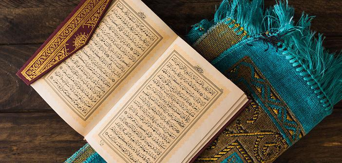https://www.islamveihsan.com/wp-content/uploads/2021/02/bakara-suresi-190-ayet-meali-arapca-yazilisi-anlami-ve-tefsiri.jpg