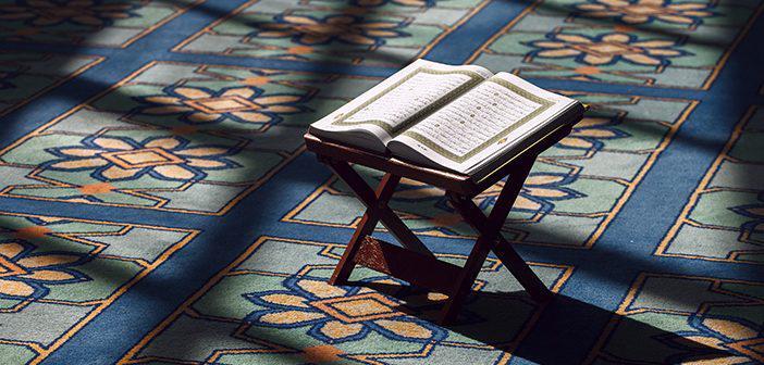 https://www.islamveihsan.com/wp-content/uploads/2021/02/bakara-suresi-197-ayet-meali-arapca-yazilisi-anlami-ve-tefsiri.jpg