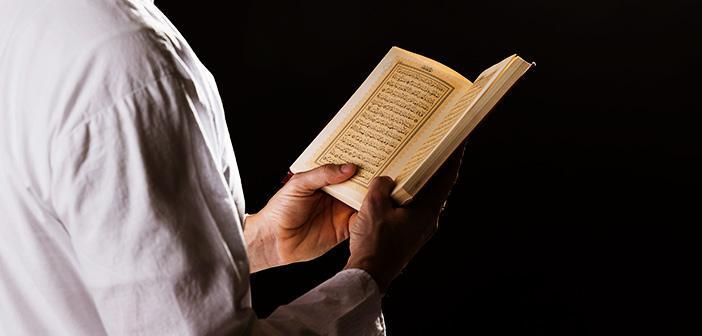 https://www.islamveihsan.com/wp-content/uploads/2021/02/bakara-suresi-217-ayet-meali-arapca-yazilisi-anlami-ve-tefsiri.jpg