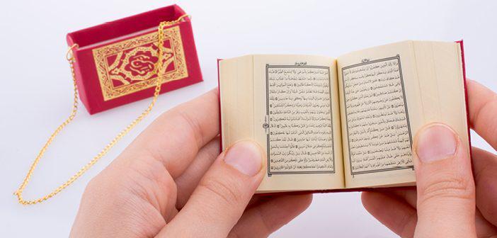 https://www.islamveihsan.com/wp-content/uploads/2021/02/bakara-suresi-227-ayet-meali-arapca-yazilisi-anlami-ve-tefsiri.jpg