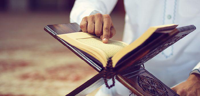 https://www.islamveihsan.com/wp-content/uploads/2021/02/bakara-suresi-271-ayet-meali-arapca-yazilisi-anlami-ve-tefsiri.jpg