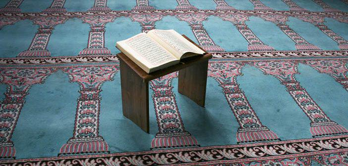 https://www.islamveihsan.com/wp-content/uploads/2021/02/bakara-suresi-273-ayet-meali-arapca-yazilisi-anlami-ve-tefsiri.jpg