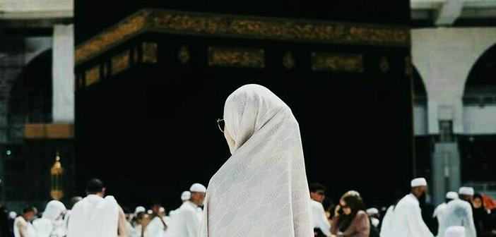 https://www.islamveihsan.com/wp-content/uploads/2021/02/ortunmek-ile-ile-ilgili-ayetler-176507.jpg