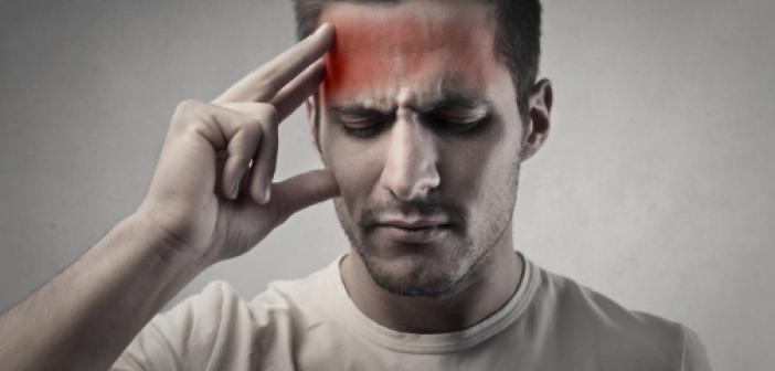 """Uzmanından """"Hava Durumundaki Değişiklikler Migren Ağrısını Artırıyor"""" Uyarısı"""