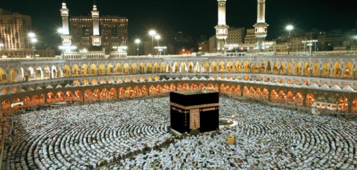 Yahudilik, Hıristiyanlık ve İslamiyet'in Allah İnancı Konusundaki Farklılıkları Nelerdir?
