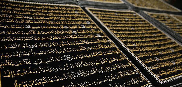 https://www.islamveihsan.com/wp-content/uploads/2021/03/al-i-imran-suresi-101-ayet-meali-arapca-yazilisi-anlami-ve-tefsiri.jpg