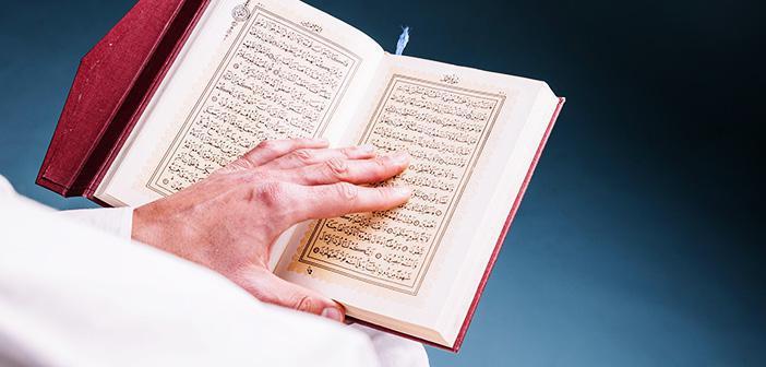 Âl-i İmrân Suresi 121. Ayet Meali, Arapça Yazılışı, Anlamı ve Tefsiri