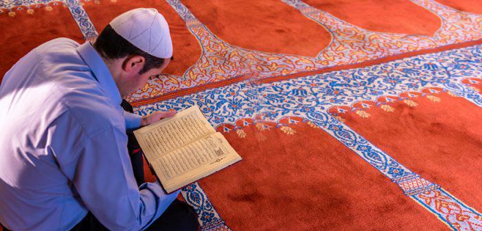 https://www.islamveihsan.com/wp-content/uploads/2021/03/al-i-imran-suresi-159-ayet-meali-arapca-yazilisi-anlami-ve-tefsiri.jpg