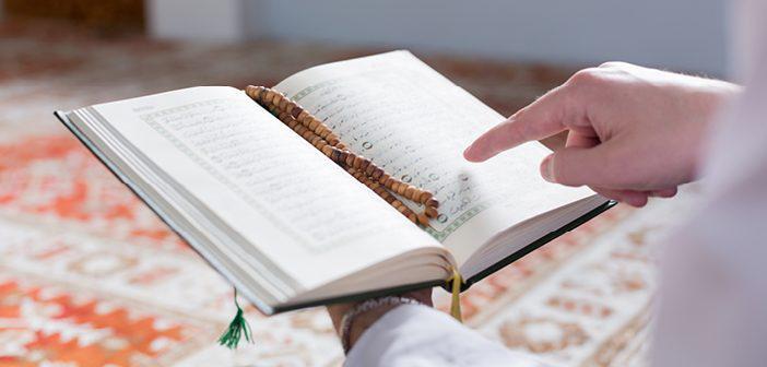 https://www.islamveihsan.com/wp-content/uploads/2021/03/al-i-imran-suresi-160-ayet-meali-arapca-yazilisi-anlami-ve-tefsiri.jpg