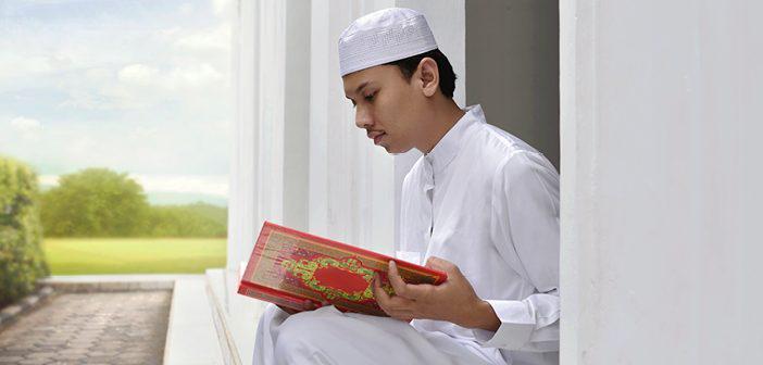 https://www.islamveihsan.com/wp-content/uploads/2021/03/al-i-imran-suresi-161-ayet-meali-arapca-yazilisi-anlami-ve-tefsiri.jpg