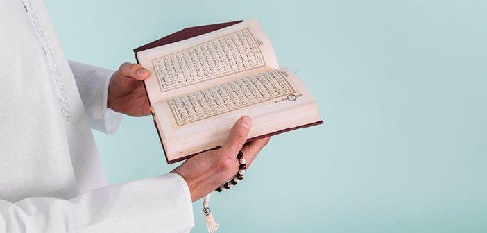 https://www.islamveihsan.com/wp-content/uploads/2021/03/al-i-imran-suresi-170-ayet-meali-arapca-yazilisi-anlami-ve-tefsiri.jpg
