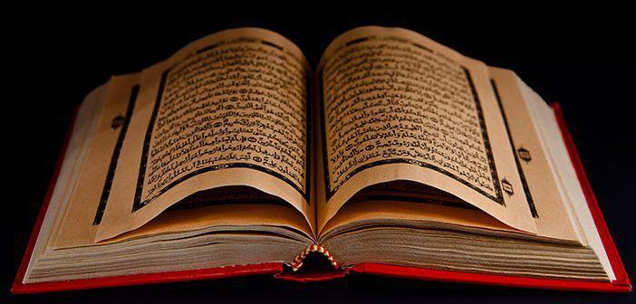 https://www.islamveihsan.com/wp-content/uploads/2021/03/al-i-imran-suresi-172-ayet-meali-arapca-yazilisi-anlami-ve-tefsiri.jpg