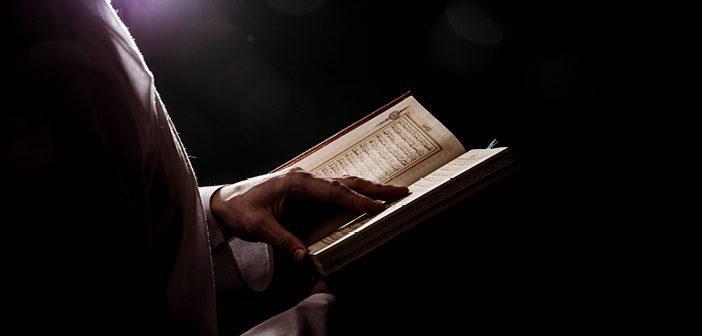 https://www.islamveihsan.com/wp-content/uploads/2021/03/al-i-imran-suresi-189-ayet-meali-arapca-yazilisi-anlami-ve-tefsiri.jpg
