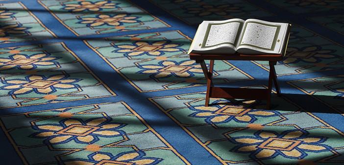 https://www.islamveihsan.com/wp-content/uploads/2021/03/al-i-imran-suresi-78-ayet-meali-arapca-yazilisi-anlami-ve-tefsiri.jpg