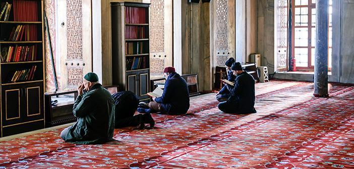 https://www.islamveihsan.com/wp-content/uploads/2021/03/al-i-imran-suresi-89-ayet-meali-arapca-yazilisi-anlami-ve-tefsiri.jpg