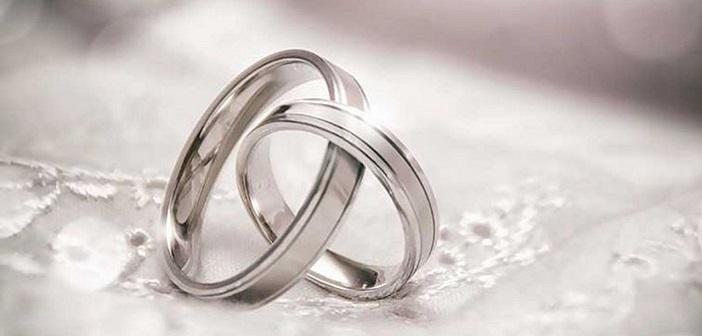 Dinden Çıkan Kişinin Nikahı Düşer mi?