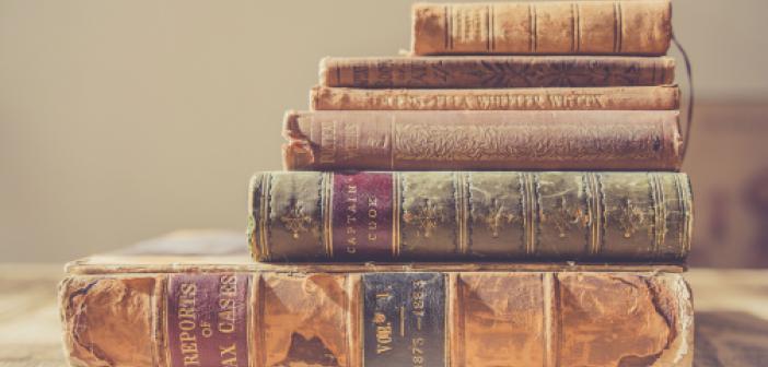 Misyoner Kime Denir? Misyonerlik Nedir? Faaliyetleri Neler? Nerelerde Var? Misyonerlik Hakkında Bilgiler