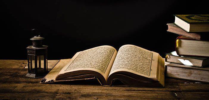 https://www.islamveihsan.com/wp-content/uploads/2021/03/nisa-suresi-33-ayet-meali-arapca-yazilisi-anlami-ve-tefsiri.jpg
